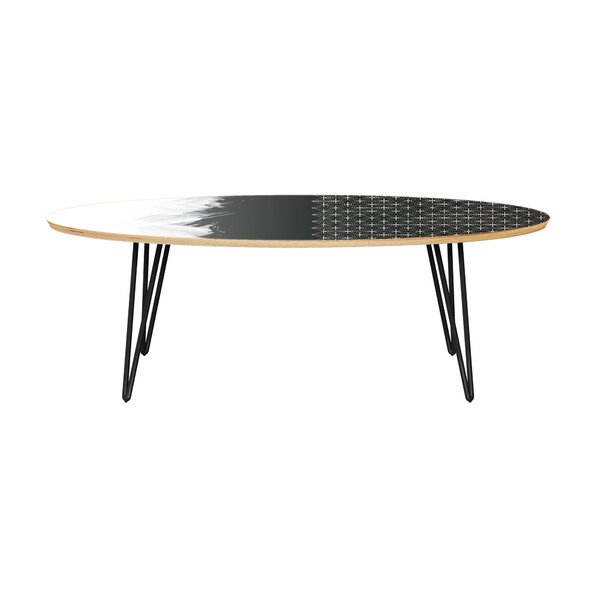Esquibel Coffee Table By Corrigan Studio