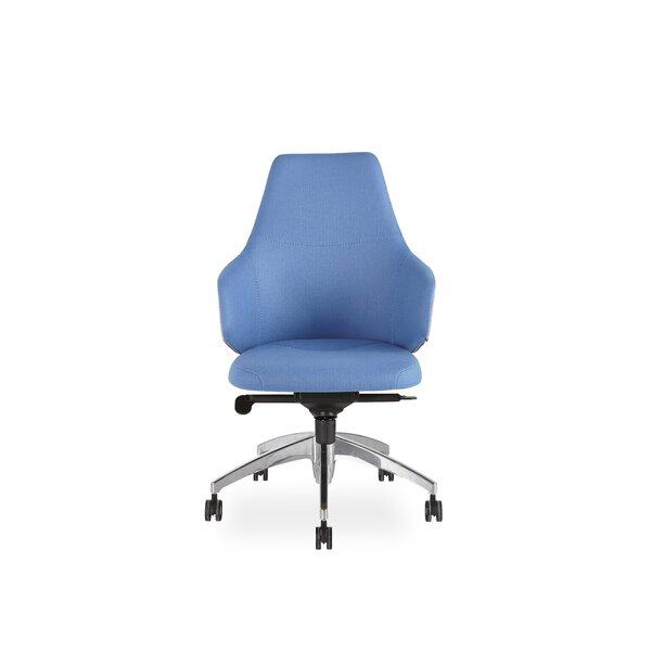 Hemera Office Chair by Brayden Studio