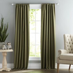 Fire Retardant Curtains