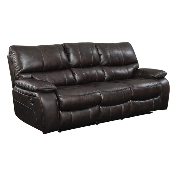 Bomberger Reclining 88