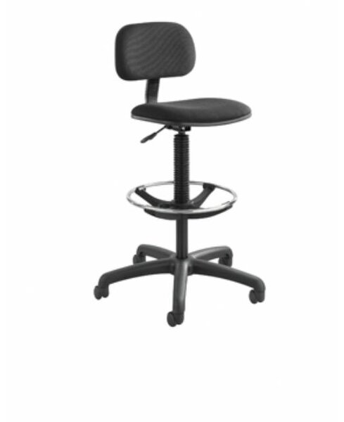 Economy Drafting Chair by Safco Products Company
