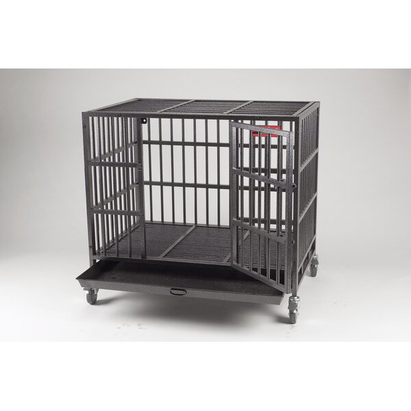 Empire Pet Crate by ProSelect