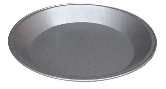 La Patisserie Non-Stick Pie Pan (Set of 2) by MyCuisina