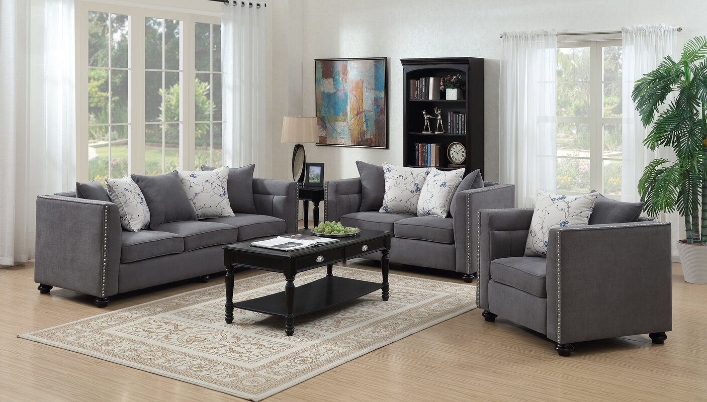 Sale 74 Off Cheever Loveseat By Alcott Hill Clearance