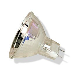 12-Volt Halogen Light Bulb by Royal Pacific