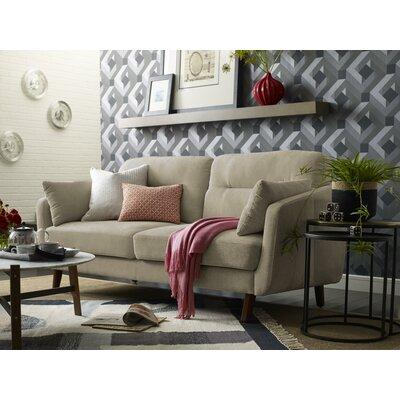 Sofa Beige 841 Product Photo