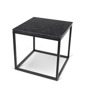 Prairie End Table Tema
