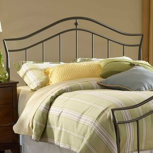 Imperial Slat Headboard by Hillsdale Furniture