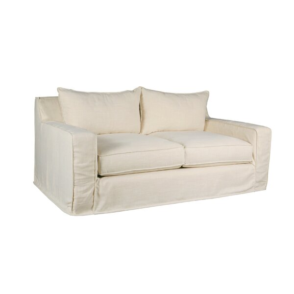 Price Decrease Polina Plush Deep Sofa by Gracie Oaks by Gracie Oaks