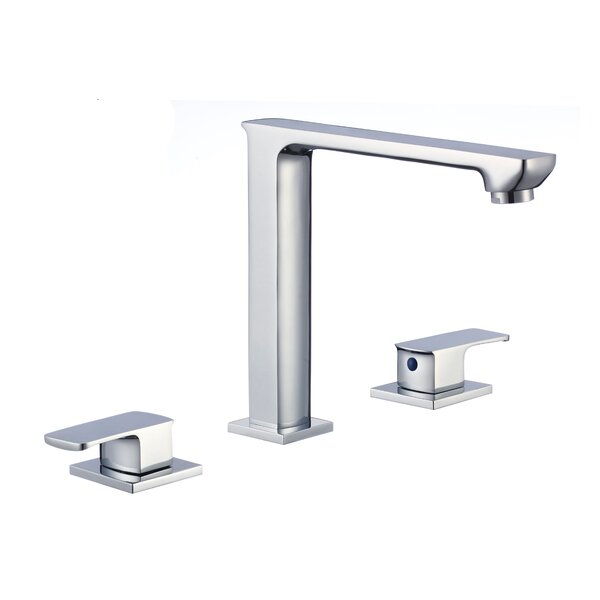 CUPC Widespread Bathroom Faucet by Royal Purple Bath Kitchen Royal Purple Bath Kitchen