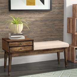 have space save small decorating diy money tutorials here lots and you we to are bench for of projects your entryway our picks benches