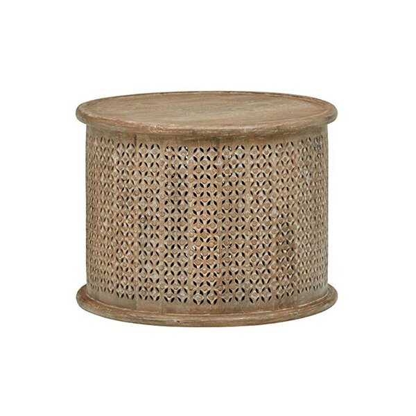 Dopson Small Coffee Table By Bungalow Rose