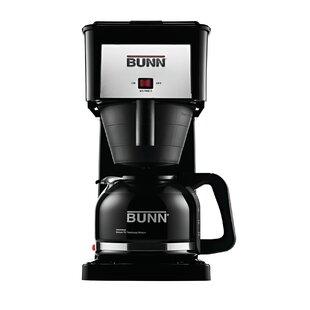 https://secure.img1-ag.wfcdn.com/im/61095856/resize-h310-w310%5Ecompr-r85/1413/14139982/10-cup-grx-basic-coffee-maker.jpg