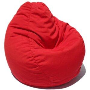 Bean Bag Chair by Viv + Rae