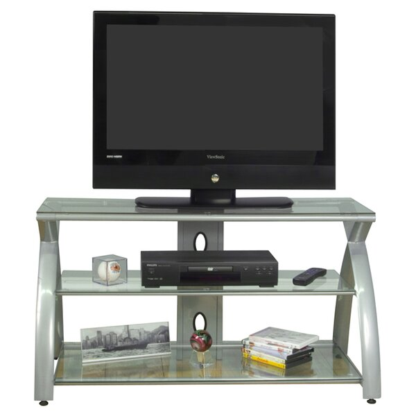 Futura TV Stand For TVs Up To 48