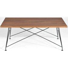 Reno Coffee Table by Gingko Home Furnishings