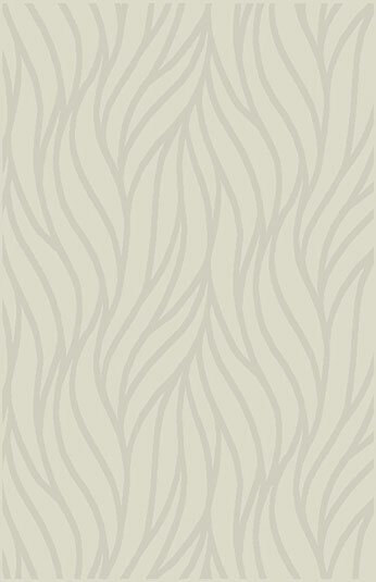 Chronister Ivory Area Rug by Everly Quinn