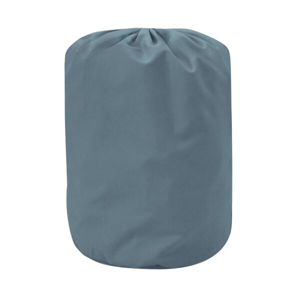 Overdrive PolyPro1 Automobile Cover by Classic Accessories