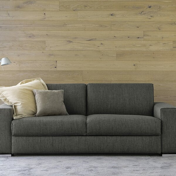 Infinito Sofa Bed by Respace