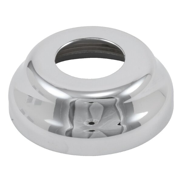 Jetted Shower Faucet Trim Ring by Delta