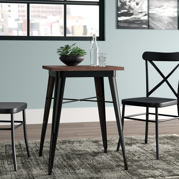 Marylou Dining Table by Williston Forge