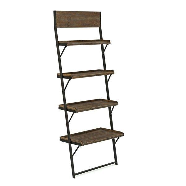 Trisha Yearwood Coffee Talk Leaning Ladder Bookcase By IMAX