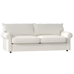 Dorotea Sleeper Sofa