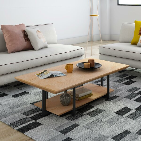 Sugarland Coffee Table by Latitude Run