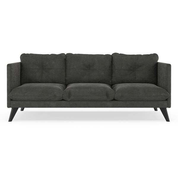 Price Compare Crewe Sofa by Foundry Select by Foundry Select