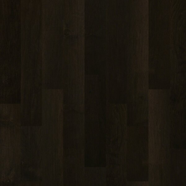 Locust Hill 6 3/10 Engineered Maple Hardwood Flooring in Hardin by Shaw Floors