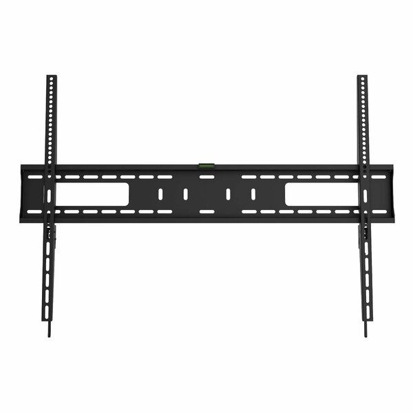 Apex Flat TV Wall Mount For 60