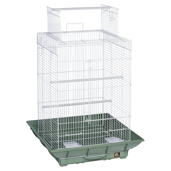 Elisa PlayTop Bird Cage by Archie & Oscar