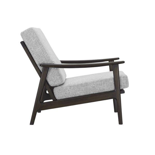 Aloisio Lounge Patio Chair by Brayden Studio