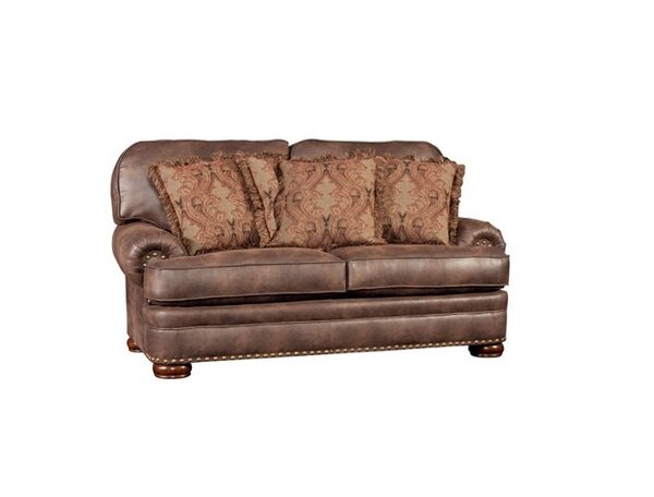Special Orders Sunderland Sofa Hello Spring! 70% Off