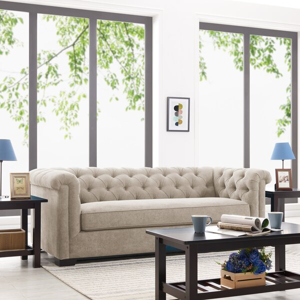 Trendy Hoopes Sofa by Charlton Home by Charlton Home