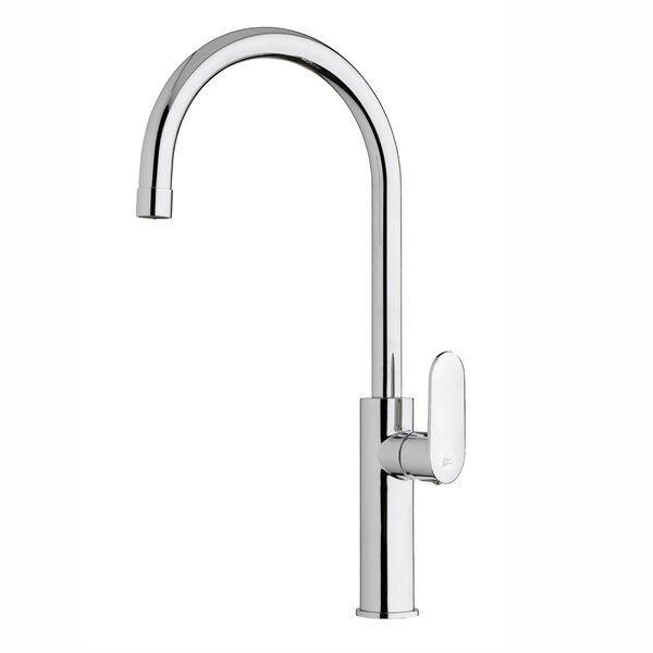 Candy Bar Faucet by WS Bath Collections