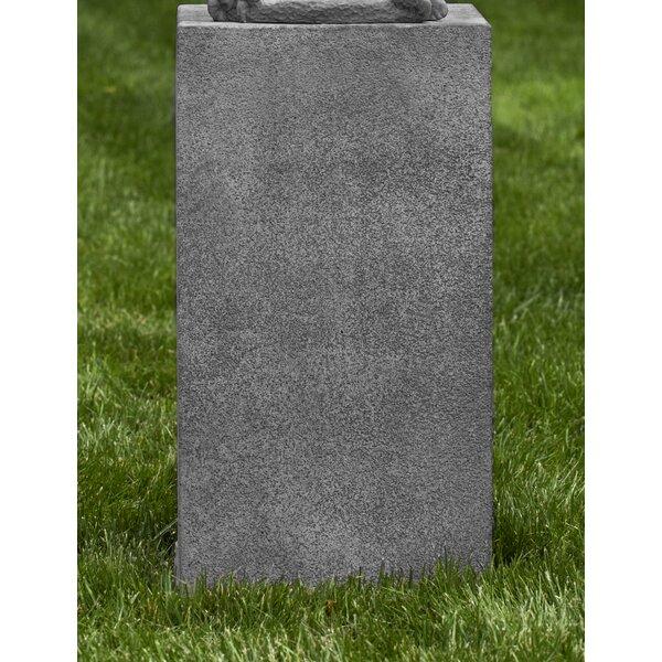 Pedestal by Campania International