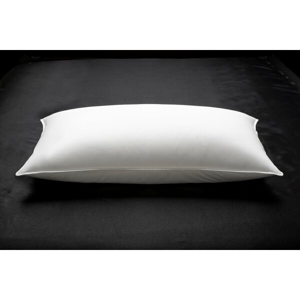 Surround Down Pillow by Alwyn Home