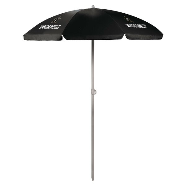 Ncaa 5.5' Beach Umbrella by ONIVA ONIVA™