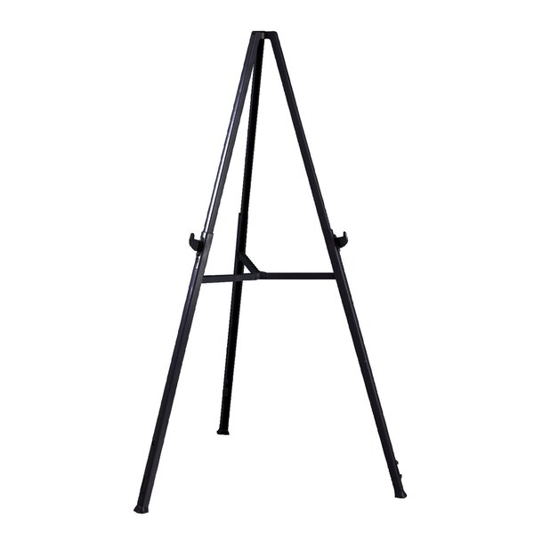 Ghent Triumph Adjustable Display Easel by Ghent