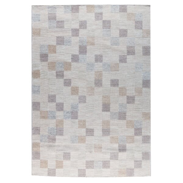 Kista Hand-Woven Natural Area Rug by M.A. Trading