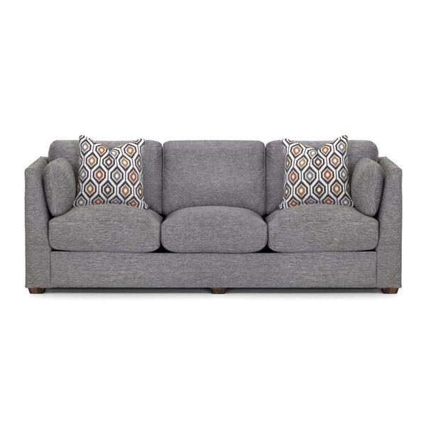 Beatty Sofa by Brayden Studio