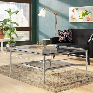 Reviews Reynaldo Coffee Table By Willa Arlo Interiors