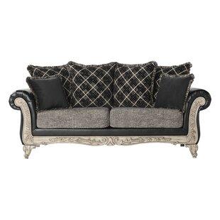 Serta Upholstery Ginsberg Sofa
