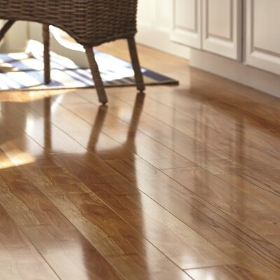 collection product usa in laminate bruce colony flooring made floor x gunstock oak