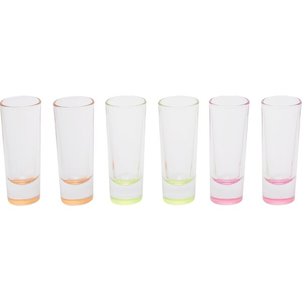 New 100 Multi-colored Test Tube Shotz Only for Parties and Entertaining