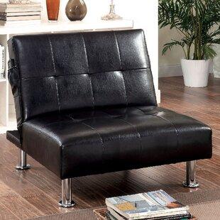Bulle Convertible Chair A&J Homes Studio