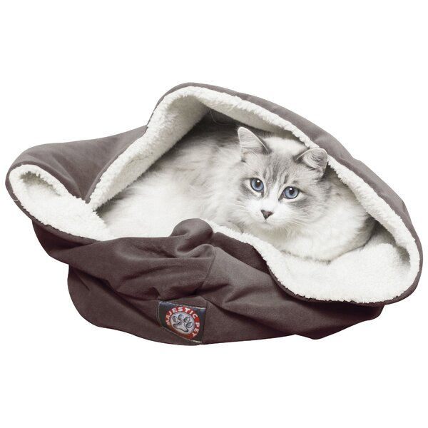 Duncan Pet Bed by Majestic Pet Products