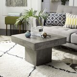 Kaylee Coffee Table by Trent Austin Design®