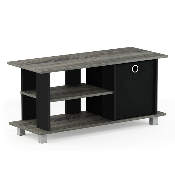 Annie TV Stand for TVs up to 28 by Zipcode Design
